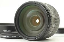 [Mint] NIKON AF NIKKOR 24-120mm F3.5-5.6 D Auto Focus Zoom Lens From Japan