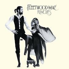 Fleetwood Mac - Rumours 4CD Deluxe edition [CD] Sent Sameday*
