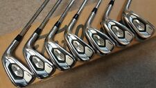 Titleist 718 AP3 Irons