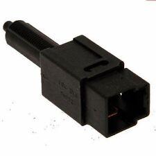 VE724118 Brake Light Switch fits NISSAN