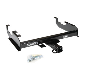 Draw-Tite Class IV Trailer Max-E-Loader Receiver Hitch for 63-86 C10 / C20 / C30