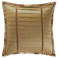 Croscill Euro Sham, Milana Pillow Sham, New