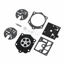 Carburetor Carb Kit For Walbro K10-HDC Husqvarna 44 140S 240S 444 Replacement
