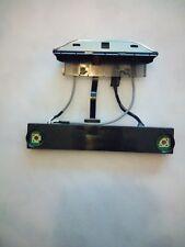 SAMSUNG UN55ES8000F TV Videocamera integrata BN96-22666A