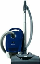 Miele C2 Electro + canister vacuum Cleaner NEW / Open Box