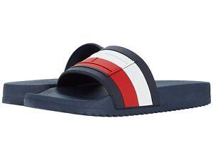 Man's Sandals Tommy Hilfiger Rayner