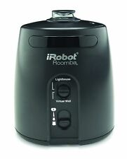 IROBOT VIRTUAL WALL LIGHTHOUSE per aspirapolvere robot Roomba 581 780 880 ecc.