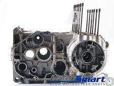 1971 Honda CB500 K Engine Crankcase Crank Case Cases Good Used 113905