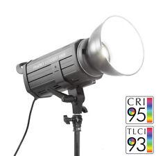 PIXAPRO LED200D MKII Daylight Balanced LED Studio Light