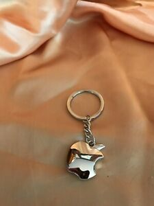 NEW APPLE/iPhone  KEYCHAIN/KEYRING