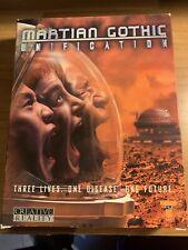Videogames Per PC Martian Gothic Unification
