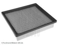 Blue Print Air Filter ADA102247 - BRAND NEW - GENUINE