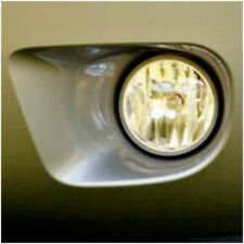 07-14 Tahoe Yukon Suburban Fog Lights / Lamps- Complete Kit- GM New # 19157652