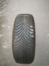 1x 205/55 R16 91T Michelin Alpin 5 Winterreifen