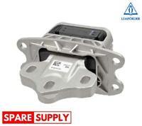 MOUNTING, AUTOMATIC TRANSMISSION FOR BMW MINI LEMFÖRDER 42351 01