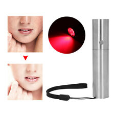 630:660:850nm Red Infrared Light Therapy Full Body Skin Rejuvenation Pain Relief
