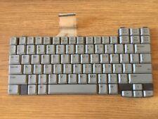 Compaq Armada 1700 Laptop Keyboard 316233-001