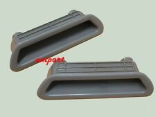 GREY DOOR PANEL CUP HANDLE TRIM INNER INTERIOR FOR ISUZU TF TFR PICKUP 1989-1995