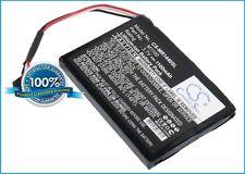 NEW Battery for Magellan RoadMate 1440 M1100 Li-ion UK Stock