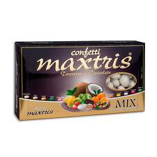 Maxtris Confetti Matrimonio-Misto Frutta Colorati- 1 kg - PROMOZIONE ESCLUSIVA!