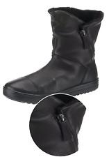ECCO Damenschuhe in Größe EUR 42 günstig kaufen | eBay