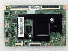 Samsung UN60H6203AFXZA UN60J6200AFXZA T-Con Board BN96-30147A BN97-09931A