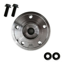 FOR MERCEDES VITO CDI 2003> W639 FRONT HUB WHEEL BEARING ASSEMBLY KIT L/H & R/H