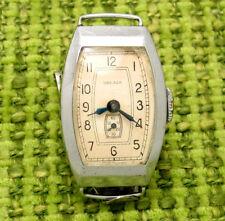 """Russian watch """"ZVEZDA"""". Mechanism PChZ 15jewels. 4/53"""