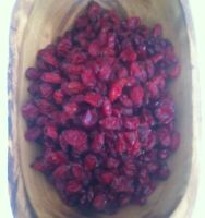 Dried Barberries 100g Iranian Cuisine Barberry, Zereshk