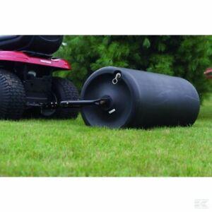 AGRI-FAB 450268 Plastic lawn roller 100 cm