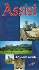 Assisi : English Guide