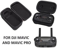 DJI Mavic  & Mavic Pro Genuine NEW Remote Controller GL200A, Part 37 With Case