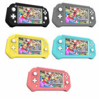 Full Body Protective Shell Cover For Nintendo Switch Lite Game Console Case AU