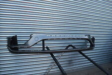 BENTLEY BENTAYGA FRONT BUMPER 2016 CAR GENUINE