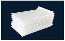 Poly Mailer Bubble Mailers Padded Envelopes 4x8 65x10 85x12 95x145 1425x20