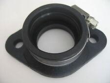 Mikuni Carburetor Carb Flange Manifold Intake Adapter Rubber 26mm 27mm 28mm