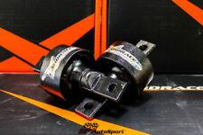 Hardrace Rear Trailing Arm Bushings RTA 88-00 Civic CRX 94-01 Integra 6106