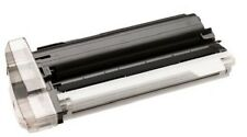 Cartouche d'encre pour Sharp Z810 Z820 Z825 Z830 Z835 Z840/zt-81td1 Cartouche