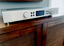 Creek Evolution 50A Integrated Amplifier, amp,