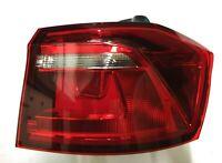 VW Golf VII Sportsvan Heckleuchte rechts außen 510945096R Rückleuchte Rücklicht