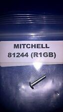 Mitchell 206,208,209S, 218 S etc oscillation Diapositive Broche de verrouillage. APPLICATIONS ci-dessous
