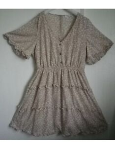 Ally Fashion dress size 14-16