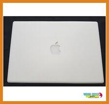 """Carcasa Trasera de Pantalla Apple MacBook A1181 13"""" Screen Back Cover 815-9599"""