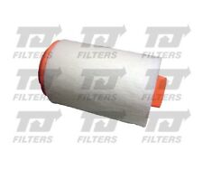 Air Filter [QFA0917] To Fit A Mini 1.6 & 2.0 Diesel