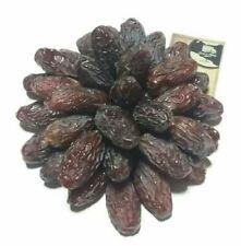 Frutta a guscio, semi e misti