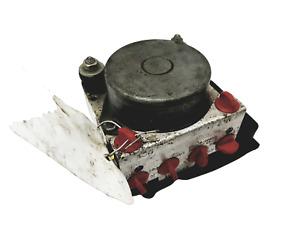 Abs Pump Fiat Grande Punto 51860290 0265800962 Bosch
