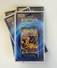 Booster Pokemon XY12 Evolutions Sous Blister, Neuf, Fr