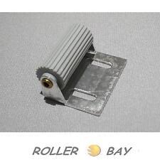 Rolladen Mini Abdruckrolle Stützrolle Rolle für breite Rollladen Andruckrolle