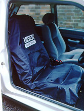 Laser Tools Washable Seat Cover For Mechanics, Sportsmen & farmers - 3007