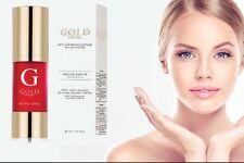 Pure Retinol Suero de Noche Anti-envejecimiento - 30ml rejuvenecimiento de la piel